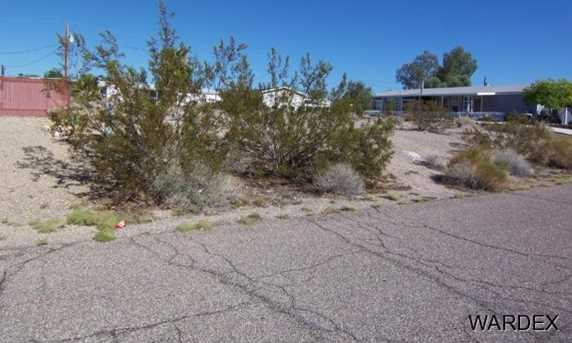 5940 Gazelle Drive - Photo 7