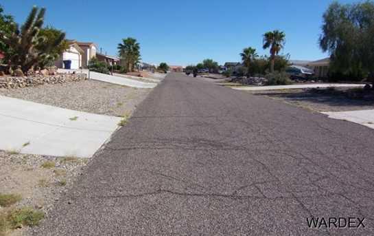 5940 Gazelle Drive - Photo 9