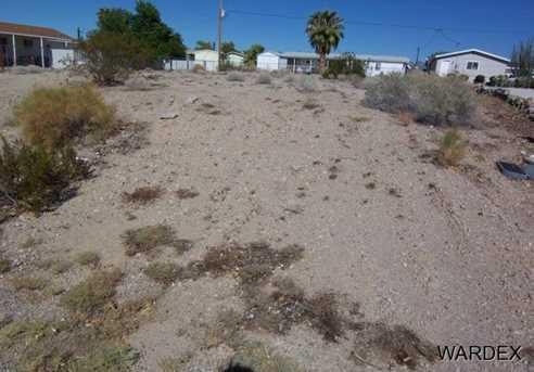 5940 Gazelle Drive - Photo 3