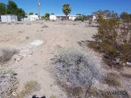 5940 Gazelle Drive - Photo 5