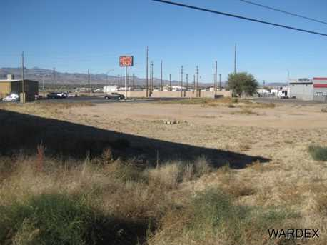 3441 Andy Devine Ave - Photo 7