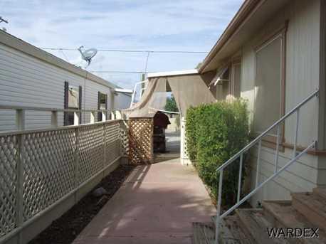 473 Bluewater Drive - Photo 5
