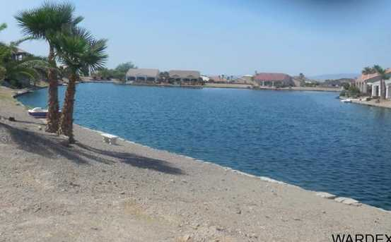 6119 Via Del Aqua Drive - Photo 3