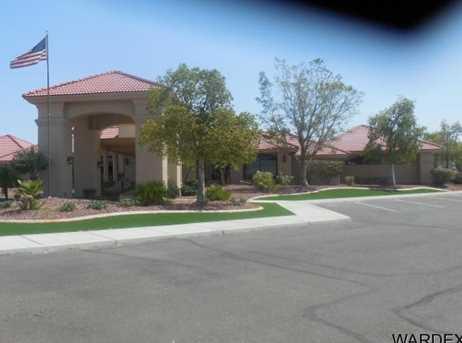 6119 Via Del Aqua Drive - Photo 5