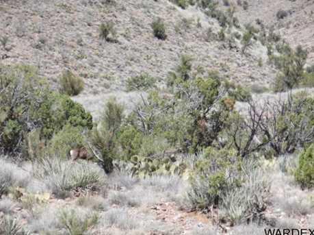 0000 Blake Ranch Rd - Photo 11