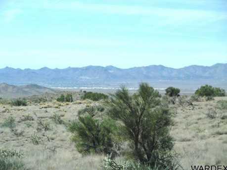 0000 Blake Ranch Rd - Photo 17
