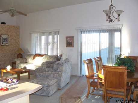 735 Bradley Bay Dr #2 - Photo 21