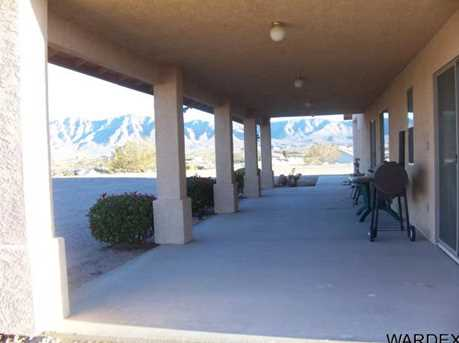 735 Bradley Bay Dr #2 - Photo 25