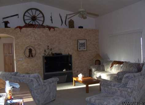 735 Bradley Bay Dr #2 - Photo 7