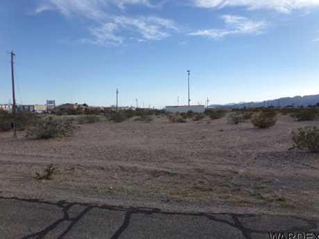 12885 Cerro Colorado Dr. - Photo 1