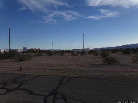 12885 Cerro Colorado Dr. - Photo 3