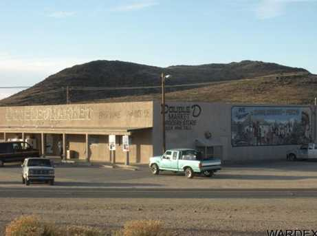 0 2 Lots On Canyon Drive - Photo 9