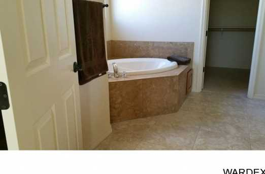 42 Cypress Point Dr N - Photo 9