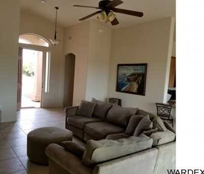 42 Cypress Point Dr N - Photo 5