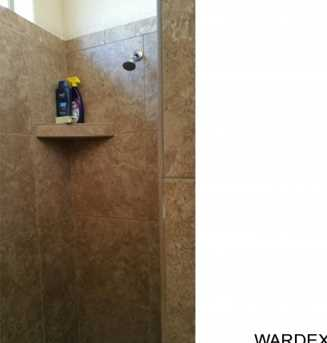 42 Cypress Point Dr N - Photo 11