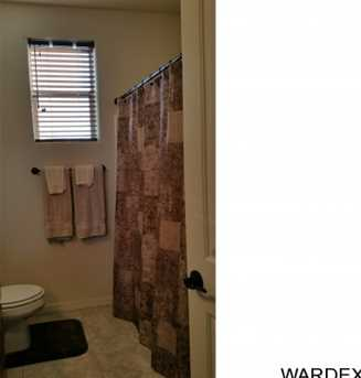 42 Cypress Point Dr N - Photo 19