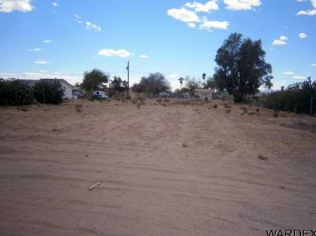 5398 Maricopa Dr - Photo 1