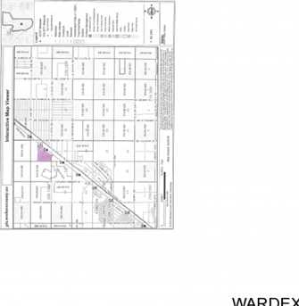 0 Andy Devine Ave - Photo 1