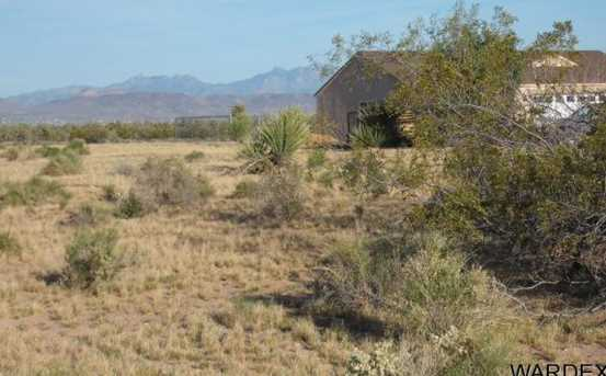 0000 Carrizo Rd - Photo 3