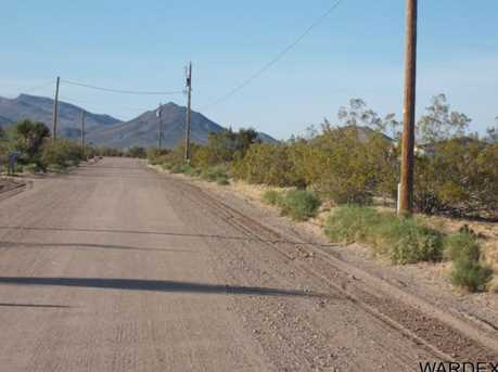 0000 Carrizo Rd - Photo 5