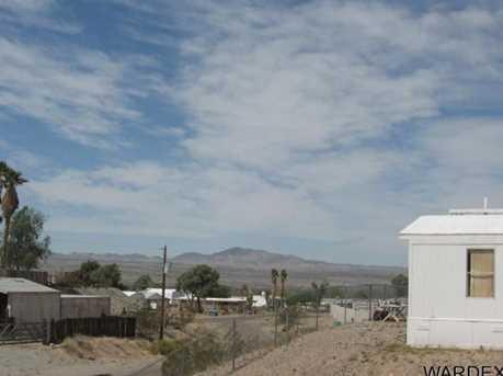 4743 Hopi Pl - Photo 5