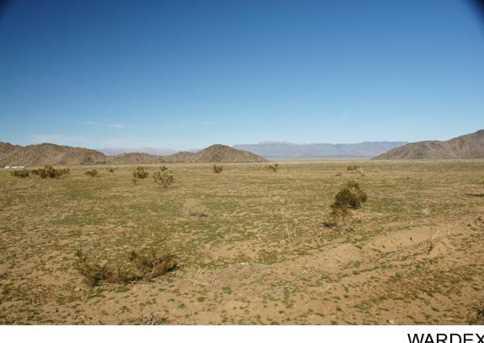 0000 Mountain Meadow - Photo 7