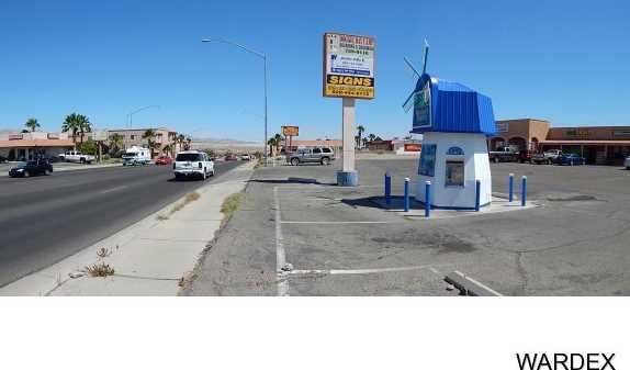 2064 Highway 95 - Photo 3