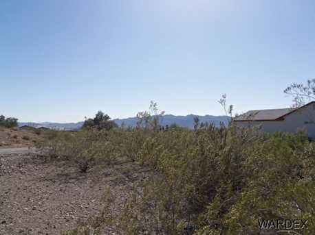 2345 River Valley Road - Photo 3