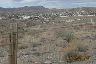 Lot 27 Curtis Ave - Photo 1
