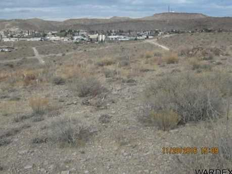 Lot 27 Curtis Ave - Photo 5