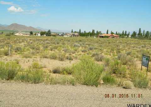 7843 Burro Dr - Photo 3