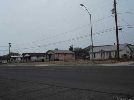 801 Stockton Hill Rd - Photo 1