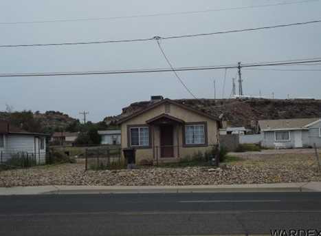 801 Stockton Hill Rd - Photo 3