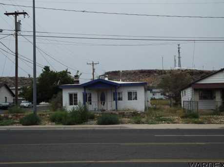 801 Stockton Hill Rd - Photo 5