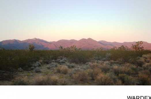 - Lot 29 Central Rd - Photo 7