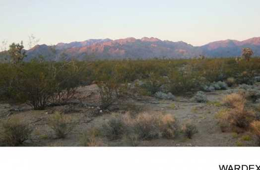 - Lot 29 Central Rd - Photo 9