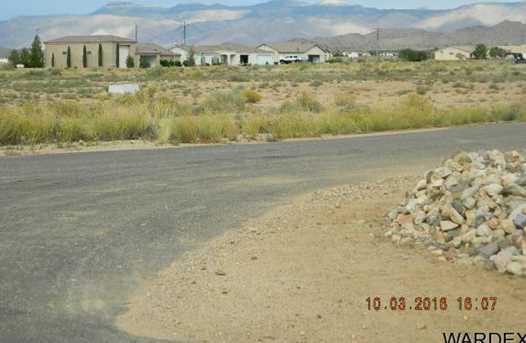 0 Monte Vista Dr - Photo 5