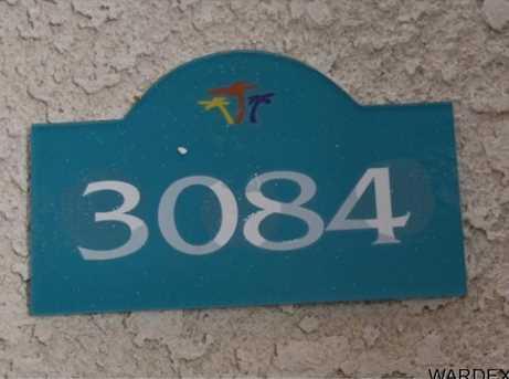 3550 Bay Sands Dr 3084 #3084 - Photo 3