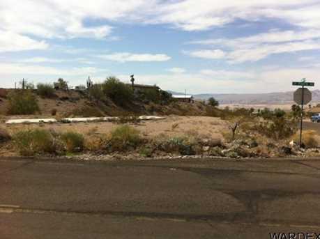 4242 El Camino Rd - Photo 3