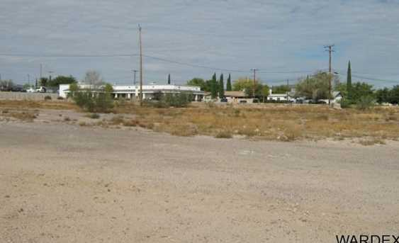 2009 Andy Devine Ave - Photo 7