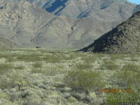 Lot 5071 Lake Mead Rancheros - Photo 17