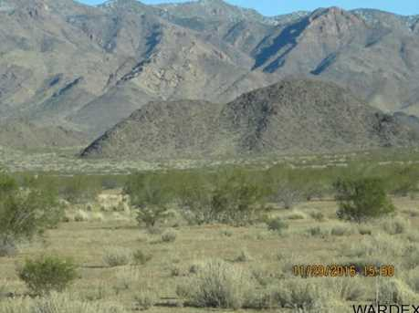Lot 5071 Lake Mead Rancheros - Photo 11