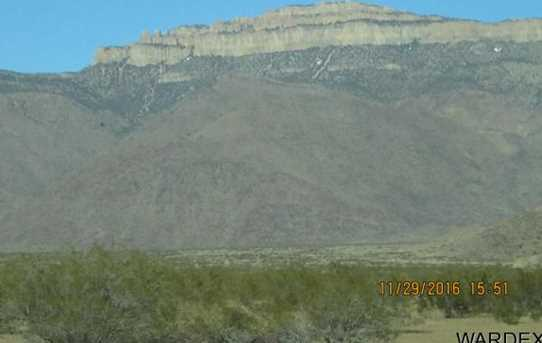 Lot 5071 Lake Mead Rancheros - Photo 13
