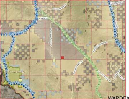 000 Stagecoach Trails At Santa Fe - Photo 1