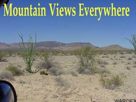 39.98 Acres Sundance Kid Rd - Photo 3