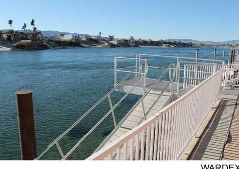 10735 River Terrace Drive - Photo 5