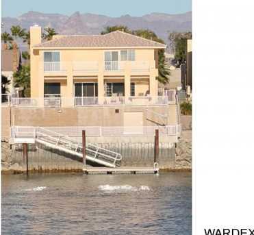 10735 River Terrace Drive - Photo 1