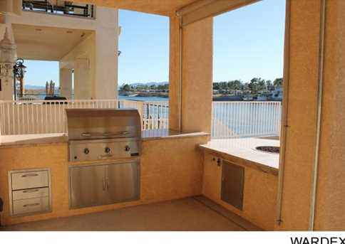 10735 River Terrace Drive - Photo 9