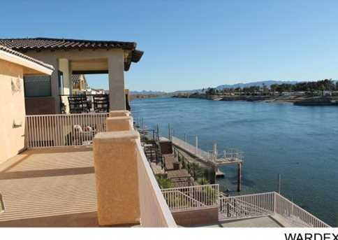 10735 River Terrace Drive - Photo 17
