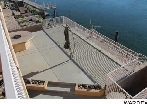 10735 River Terrace Drive - Photo 21
